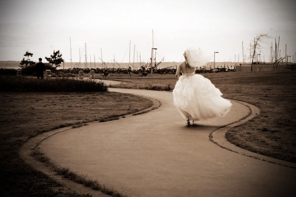 Linda Wright Photography
