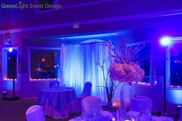 Bobbi Roth Weddings
